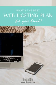 Web hosting tips and pointers for bloggers of all levels