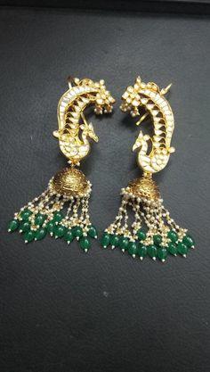 Heavy Earrings, Beaded Bracelets, Necklaces, Trends, Jewelry, Jewlery, Jewerly, Pearl Bracelets, Schmuck