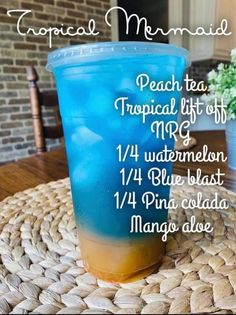 Herbalife Nutrition Facts, Herbalife Meal Plan, Herbalife Diet, Herbalife Shake Recipes, Nutrition Club, Nutrition Drinks, Tea Smoothies, Healthy Smoothies, Herbal Life Shakes