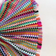 Crochet Patterns, Gems, Blanket, Instagram, Babe, Model, Crochet Pattern, Rhinestones