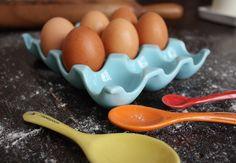 Wonderful measuring spoons for baking