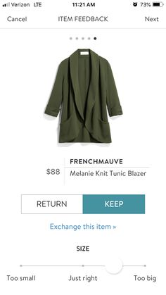 df637e4a5572e 39 Best My Stitch Fix - Items I Own   Items Sent images in 2019