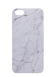 on sale bba45 0a07e 13 Best Everything Marble images in 2016   Marble, Bedroom ideas ...
