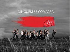 Ninguém Se Compara - André Aquino feat Chris Quilala | Nossa Declaração - YouTube