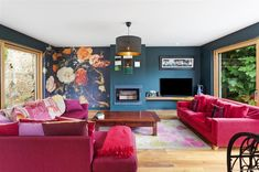 Period House for sale in Donnybrook, Dublin 4