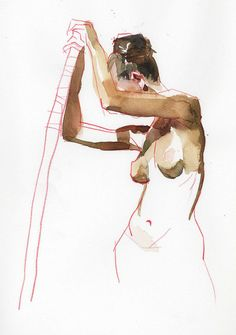 David Longo