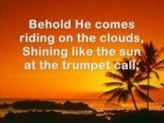 Days of Elijah ~ Hillsong