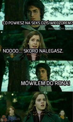 Harry Potter Mems, Harry Potter Marauders, Harry Potter Fandom, Wtf Funny, Funny Memes, Hilarious, Drarry, Life Humor, Best Memes