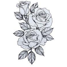 lettre celtique pour tatouage, tattoos on the side of the stomach, and . - lettre celtique pour tatouage, tattoos on the side of the stomach, and … - Upper Back Tattoos, Side Tattoos, Foot Tattoos, Body Art Tattoos, Tattoos For Guys, Sleeve Tattoos, Cross Tattoos, Tatoos, Rose Sketch Tattoo