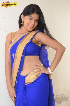 Indian Beauty Saree, Beautiful Birds, Indian Actresses, Lehenga, Sari, Hot, Fashion, Saree, Moda