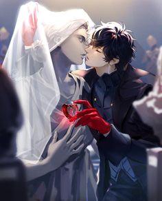 Persona 5 Memes, Persona 5 Joker, Animes Emo, Anime Boy Sketch, Ren Amamiya, Shin Megami Tensei Persona, Akira Kurusu, Familia Anime, Handsome Prince