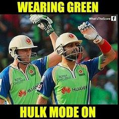 T20 Cricket, Cricket Sport, Funny Facts, Weird Facts, Ab De Villiers Photo, Virat And Anushka, Arnav And Khushi, Friendship Images, True Interesting Facts