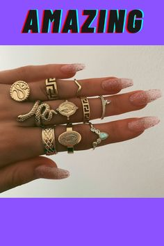 Luxury Jets, Luxury Suv, Nose Jewelry, Jewellery, Orange Popsicles, Gel Nails, Acrylic Nails, Exeter Cathedral, Fish Snacks