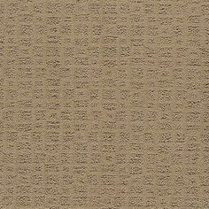 Ground your room with this broadloom carpeting by Shaw Floors in Viewpoint 15' color Organic Green.