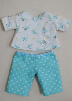 baby stella doll dress pattern Stella Pinterest