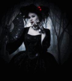 Goth photo ma18-25.gif