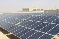 Monthly Deployment Of All Solar Photovoltaic Capacity In The