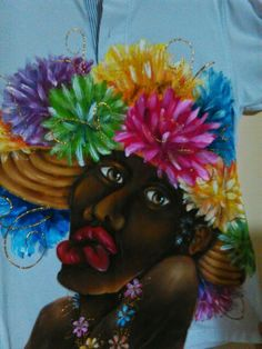 Camisa Son de Negro Afro, Craft, Painting, Shirts, Vestidos, T Shirt Painting, Carnival Parties, Shabby Chic, Creative Senior Pictures
