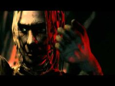 ▶ Katedra The Cathedral by Tomek Baginski HD 720p HQ High Quality - YouTube