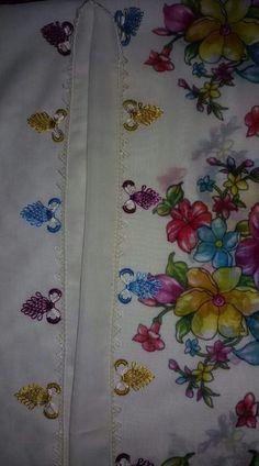 Quilts, Blanket, Bedroom, Hardanger, Needlepoint, Quilt Sets, Quilt, Rug, Log Cabin Quilts