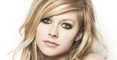 L'incroyable théorie : Avril Lavigne serait décédée depuis 2003