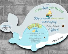 Owl Baby Shower Invitations Owls Baby Shower Invitations