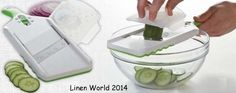 Adjustable #Slicer http://mylinenworld.com/tinaseagraves/