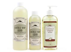 A truly luxuriant, extra mild and gentle liquid soap made from certified organic ingredients. Organic Roses, Organic Oil, Liquid Soap Making, Mountain Rose Herbs, Natural Cleaners, Homeopathic Remedies, Natural Cosmetics, Body Spray, Soaps