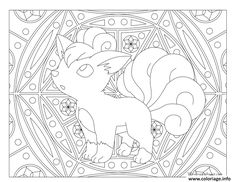 Coloring Pages ! - Make your world more colorful with printable coloring pages. Free coloring pages for adults and kids, from Star Wars to Mickey Mouse Horse Coloring Pages, Pokemon Coloring Pages, Cute Coloring Pages, Coloring For Kids, Printable Coloring Pages, Free Coloring, Coloring Pages For Kids, Coloring Books, Online Coloring