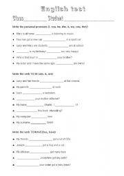 Worksheets English For Beginners Worksheets english worksheet body parts and sense organs places to visit test for beginners kids worksheets kudotest com