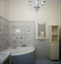 Дизайн маленькой ванной комнаты: 80 фото идей | Свежие идеи дизайна интерьеров, декора, архитектуры на InMyRoom.ru