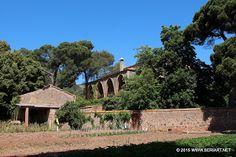 Senderismo Paseos Fotografía Cicloturismo: Paseo Fotográfico - Torre de l'Angel - Can Garrigo...