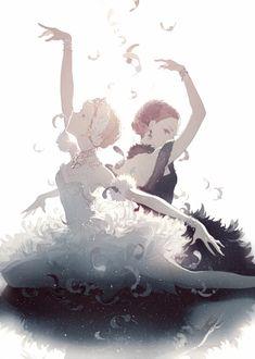 Agape and Eros Yuri!!! On Ice  Yuri Plisetsky Yuuri Katsuki