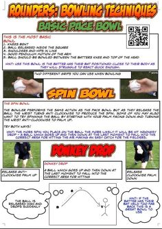 Rounders skill cards 1 down few more to go but will be worth it. #pegeeks @PE4Learning pic.twitter.com/sI9PyDI28K
