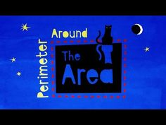 """""""Perimeter Around The Area"""" by The Bazillions - YouTube"""