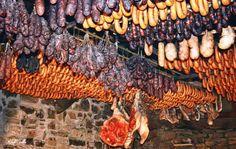 produtos portugueses de excelência mundial