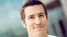 """Jon Acuff on Making Ministry Awesome and Why """"Busy"""" Isn't Successful"""
