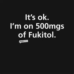 Image result for funny quotes