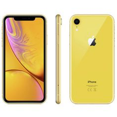 The Apple iPhone XR is a dual-SIM (GSM and GSM) smartphone that accepts Nano-SIM and eSIM cards. The Apple iPhone XR supports face unlock with face recognition. Iphone 8 Plus, Free Iphone, Iphone 11, Iphone Cases, Sprint Iphone, T Mobile Phones, New Phones, Iphone Mobile, Apple Iphone 6