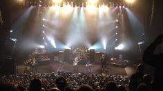 Lynyrd Skynyrd live - YouTube