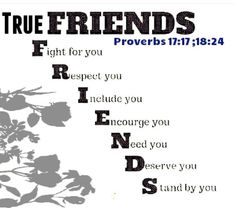 Proverbs 17 17, Spiritual Thoughts, True Friends, Need You, You Deserve, Encouragement Quotes, You And I, Spirituality, Bible