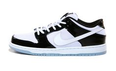 the latest 37ae2 5afb7 Skate Shoes PH Nike SB Dunk Low Pro Concord Now Available! Nike Shoes Usa