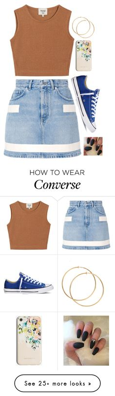 """Untitled #802"" by cupcakes077 on Polyvore featuring Samuji, Givenchy, Converse and Karen Millen Funky Outfits, Outfits With Converse, Dressy Outfits, Outfits For Teens, Stylish Outfits, Cool Outfits, Summer Outfits, Fashion Outfits, Womens Fashion"