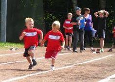 Bildergebnis für Kindersport