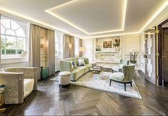 Property for sale - Rutland Gate, Knightsbridge, London, SW7   Knight Frank