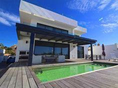 #Villa frontline #beach #Marbella #East http://bablomarbella.com/en/show/sale/25029/