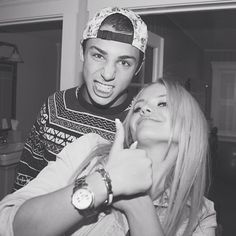Alli simpson dating sean o donnell