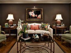 Interior Design | Gribble Interior Group Orlando | Portfolio