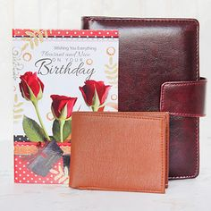 Delhi India EPRNews GiftaLove Helps Girls To Choose A Birthday Gift For Boyfriend With An Ease