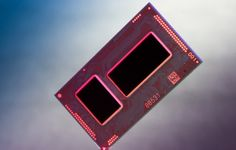 The biggest upgrade in Intel's smallest chips is almost here